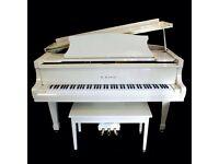Kawai Grand Piano