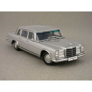 mercedes benz 600 pullman ebay. Black Bedroom Furniture Sets. Home Design Ideas