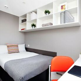 STUDENT ROOM TO RENT IN PORTSMOUTH. EN-SUITE AND STUDIO ROOMS ARE AVAILABLE