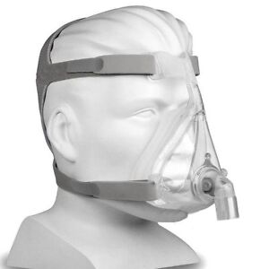 416 CPAP Mart - The #1 Online CPAP Supply Store