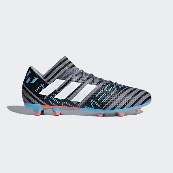 Adidas Nemeziz Messi 17.3 FG Fußballschuhe Nocken Herren Fußball Schuhe CP9037