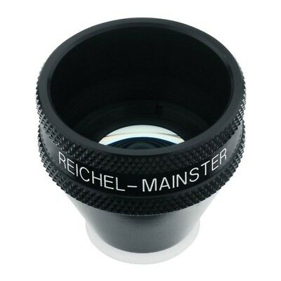 Ocular Nmr Reichel-mainster 2x Ormr-2x-2