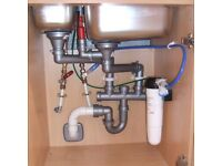 AAA plumbing services