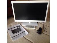 """TV - Alba 22"""" Digital LED"""