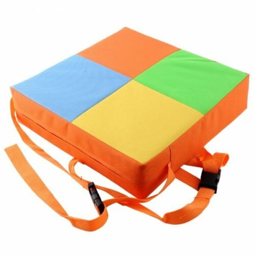 Playpen Baby® Portable Booster Seat Cushion Highchair Pad