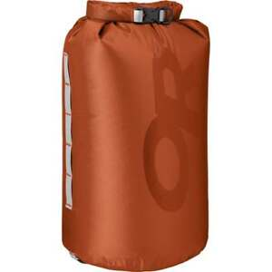 Sac Fourre-tout Durable Dry Sack OUTDOOR RESEARCH