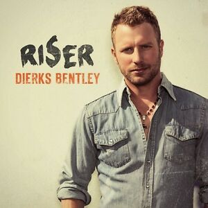 2 Dierks Bentley tics for sale