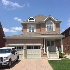 28 stark Cres.  Woodbridge House for sale Open house May 29