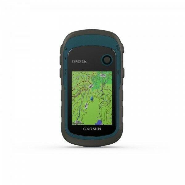 garmin-etrex-22x-gps-glonass-outdoor-handheld-navigator-010-02256-00