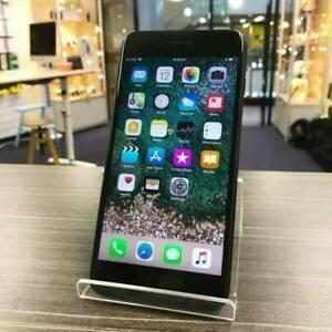 iPhone 7 128G Black GOOD COND. AU MODEL INVOICE WARRANTY UNLOCKED Benowa Gold Coast City Preview