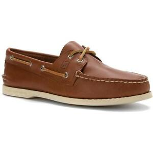Men's Sperry's (Boat Shoes)