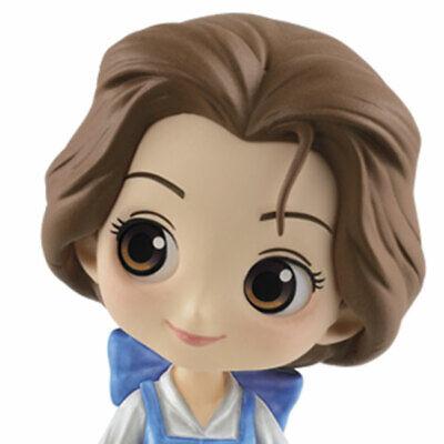 [Pre-Order] Banpresto Disney Character Q Posket Petit Figure - Story of Belle A
