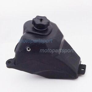 gas fuel tank for 47cc 49cc 2 stroke apollo mini moto dirt. Black Bedroom Furniture Sets. Home Design Ideas