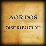 Aornos Distribution