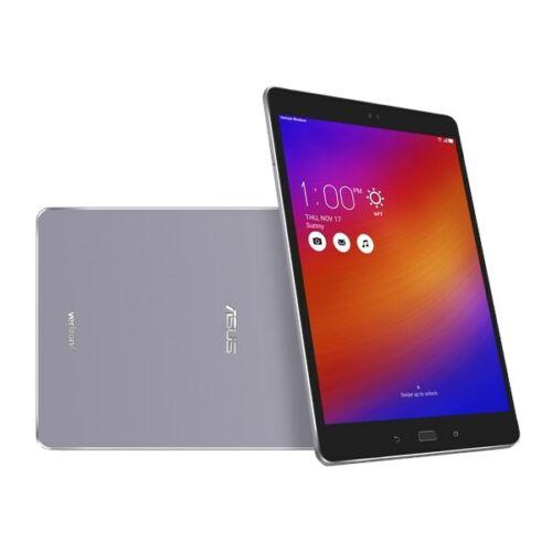 "ASUS ZenPad Z10s Factory Unlocked 9.7""  ZT500KL 32GB Wi-Fi + 4G LTE  Tablet A"