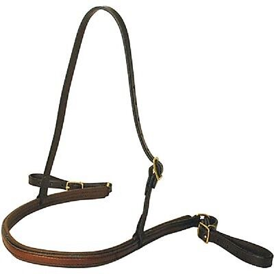 English Breast Collar with neck strap NEW