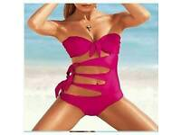 sexy beachwear