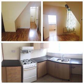 2 Bed House - £99 per week