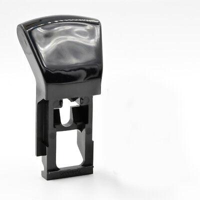 Elmeco First Class Black Handle - Parts Granita Machine