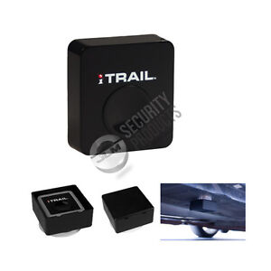 Gps Tracker For Car With Camera in addition Gps Tracking For Employees together with Gps Vehicle Tracking Unit as well Gps Tracking Devices For Person likewise Gps Tracker For Car Stereo. on gps tracking device for cars magnetic