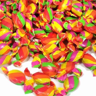 Bonbon-Mischung für Karneval, Pinata-Füllung oder Kinderparty, 5 kg Karton