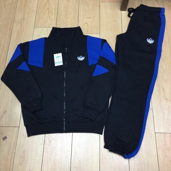 Tracksuits For Men. There are lots of reasons to wear tracksuits for men, including their level of comfort and style. They feel good, they look good, and they lend themselves well to .