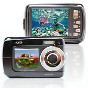 Digital Video Camera Free Shipping