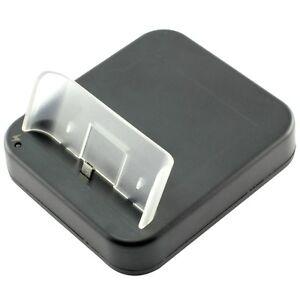 USB docking station for Samsung Galaxy S3 GTI9300