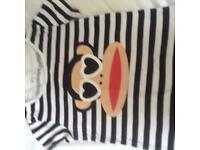 Girls clothes bundle age 12-14 ... 14 items