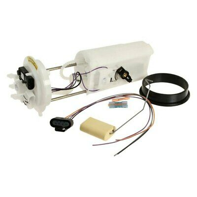 For Chevy Blazer 1998-2003 Delphi Fuel Pump Module Assembly