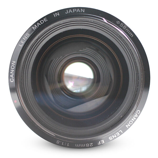 The Most Popular Wide-Angle Lenses