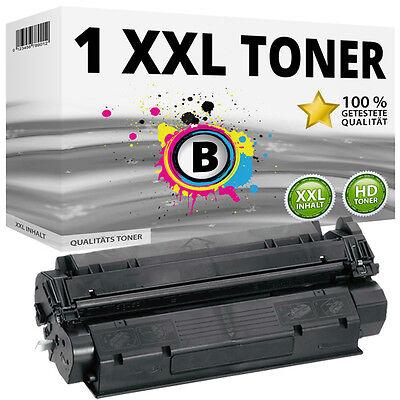 1x XL TONER PATRONEN für HP LaserJet 1200N 1200SE 1220SE 3300MFP 3310 15X C7115 (Hp Laserjet 3330)