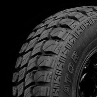 "35"" MT tires! 35x12.50 R18 MT tires from ONLY $999 set of 4!!"