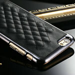 luxury cases for phone and car keys