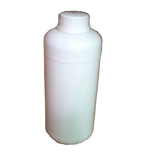 DTG Pretreatment For Dark Colored Garment DTG Printing, 1000ml