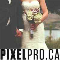 Wedding Films // Videographer - Okanagan Valley