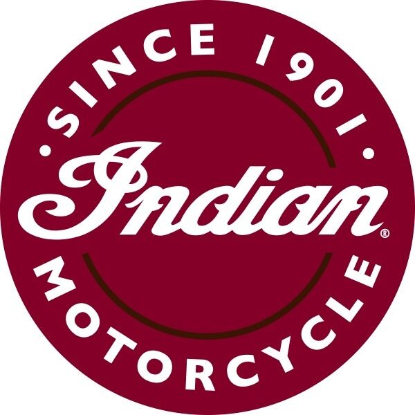 Home Decoration - Indian Motorcycle Vinyl Decal / Sticker ** 5 Sizes **