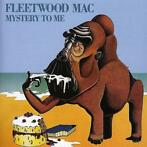 cd - Fleetwood Mac - Mystery To Me