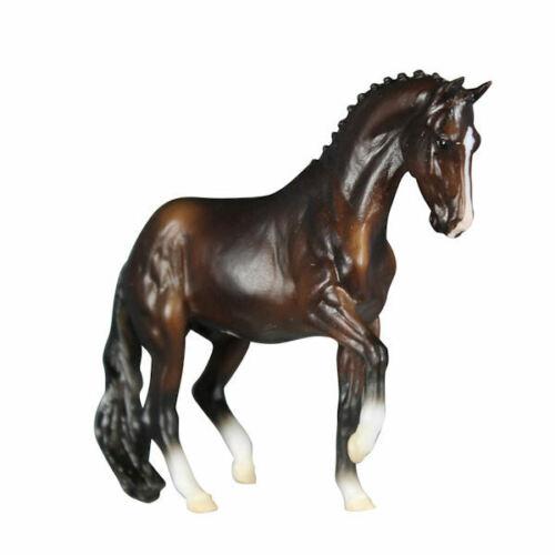 Breyer stablemate horse   Valegro NIB