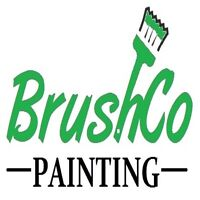 BrushCo Painting ☎️ (613) 852-1732 Free Quotes