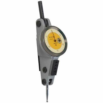 Asimeto 503-06-3 .060t 0-15-0 1.18dial Vertical Dial Test Indicator