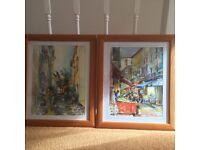 2. Paintings