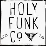 Holy Funk Store