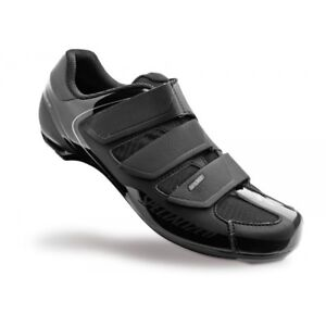 Souliers Specialized Sport Road Homme