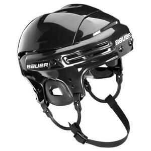 Bauer Kids Hockey Helmet size Small