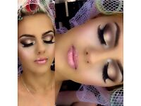 MAC MAKEUP ARTIST great prices !