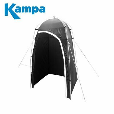 Kampa Loo Loo Toilet Tent Portable Toilet / Shower Tent for sale  Nuneaton
