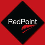 RedPoint | Batteries, Oils & Filter