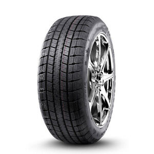 R19 BRAND NEW WINTER TIRES SALE!!! CHEAP PRICES!!!