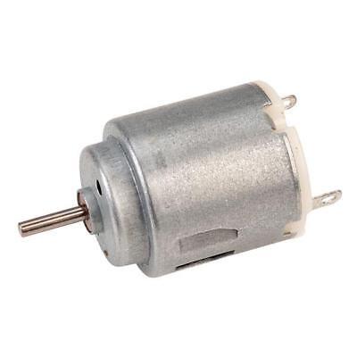 Mikro Getriebemotor N20 4-20V 108 bis 324 U//min Mini Motor Getriebe Welle Ø 3mm